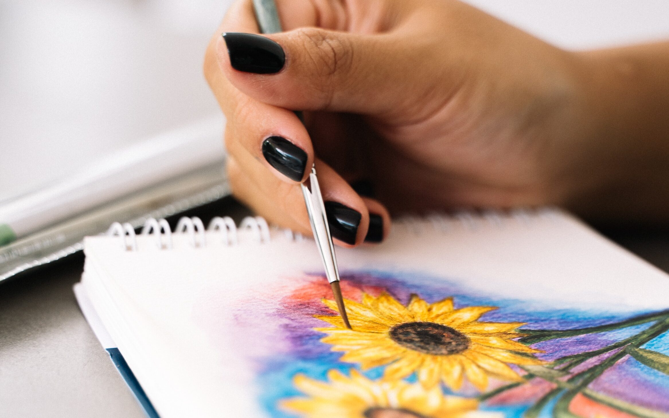 learning Traditional skills- is illustration degree worth it