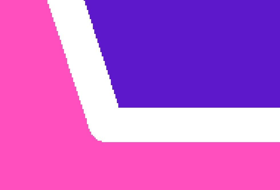 none aliased rasterized image 72 ppi